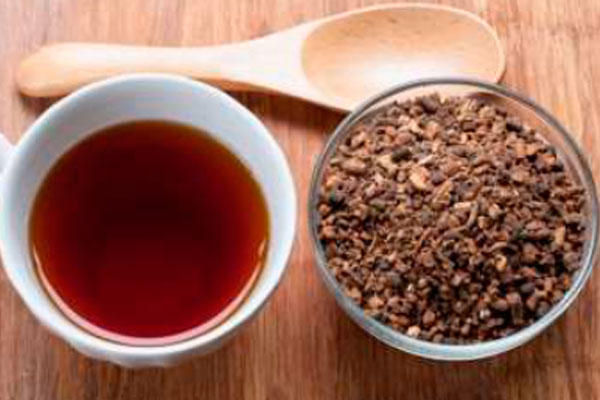 koren-oduvanchika.jpg5